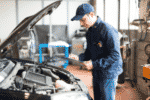 Soweto SA Renault Cars Auto Spares Expert Original Used Parts Service Launched
